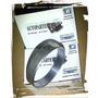 Bocina O Buje Grueso Bomba Caja Automatica Laser 90-98 Bcn06
