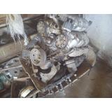 Piezas De Motor Dodge Spirit