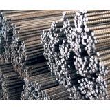 Hierro De Construccion Acindar X 10mm | Barras 12 Mtrs