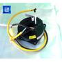 Reloj Resorte Airbag Volante Aveo 2006-2010 Original Gm