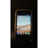 Huawei Y221d Negro