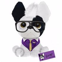 Perro Mascota Peluche Trendy Dogs