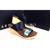 Sandalias Marca Bardó Nueva Colección