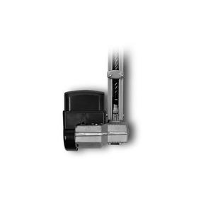 Motor De Portão Eletronico Basculante Levante Ppa 1/4