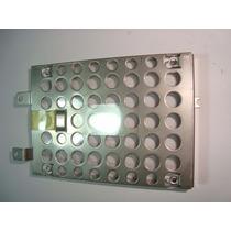 3781 - Protetor Do Hd Acer Aspire 5050