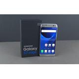 Samsung S7 Edge 4g 32gb 4gb Ram 5.5