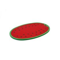 Tabla Para Picar Morph Cocina Diseño Watermelon Chica