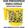 Vaso Taza Para Cotillon Pop Fiesta Cotillon Graduacion