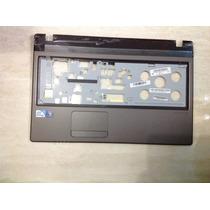 Carcaça Do Mouse Do Notebook Acer 5750z 4605(super Novo)