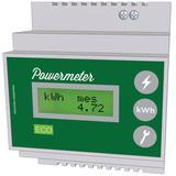 Powermeter Eco - Ahorra Energía