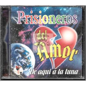 Luna Verde Frases De Amor Cumbia Musica En Mercado Libre Argentina