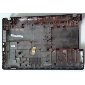 Carcaça Inferior Asus X551c 13nb0341ap0411