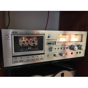 Capas P/ Akai, Marantz, Sansui, Receivers, Tape, Eletrônicos