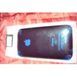 Carcasa De Iphone 3gs Sin Contactos Con Detalles Repuestos