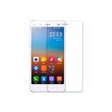 Protector Vidrio Templado Xiaomi Thl Doogee Meizu One Plus