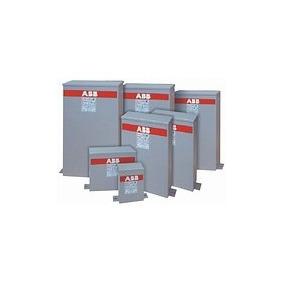 C484g20-3 Capacitor Fijo De Potencia 20 Kvar En 480volts