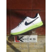 Nike Lunar Force 1 N°11.5 Us -10.5 Uk - 45.5 Eur - 29.5 Cm