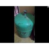 De Oportunidad Tanque De Gas 50 Libra