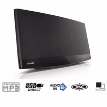 Micro System Philips Mcm2250
