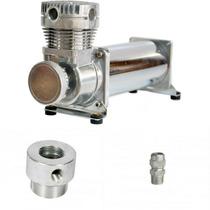 Compressor 480c -200psi- Suspenção Ar 12v