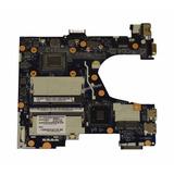 Nb.m3a11.00a Acer Aspire V5-171 Laptop Motherboard Intel