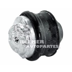 Soporte Motor Mercedes Benz C200 C220 C230 Slk230 E320