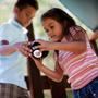 Mattel Bola 8 Magica Juego Adivina Preguntas/respuestas Niño