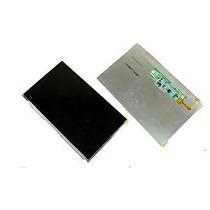 Tela Display Lcd- Sansumg Galax Tab3 T211 T210 P 3100 P1000