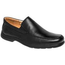 Zapato Para Caballero Gran Emyco Ff790