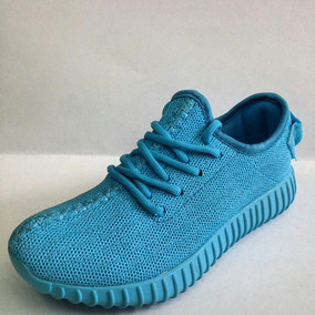Zapatos De Damas Yezzy