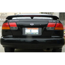Emblemas Nissan 200sx