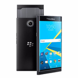 Blackberry Priv 3g 4g 5.4