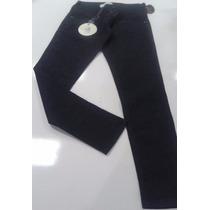 Calça Jeans Feminino - My Collection Denuncia