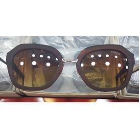 Kit Com 3 Oculos De Sol Praddy Feminino Atacado Revenda