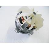 Motor Cortador De Grama 1000w Famastil Original C/freio 127v
