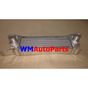 Intercooler Ranger Maxion 2.8 Diesel Power Stroke