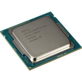 Processador Intel Core I5 4460 Socket 1150 3,2 Ghz +garantia