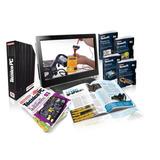 Manual Tecnico Reparación De Computadoras Laptops Tablets