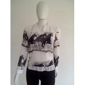 Camisa Blusa Blusinha Cavalo Horse Hipismo Equestre Roupa