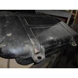 Tanque D20 Ano 91 A 96 Usado Original Plastico