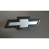 Emblema Gravata Grade Kadett 91/92 Filete Cromado *novo!