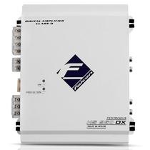 Modulo Falcon Hs960 Dx 3 Canais Mono/stereo S/ Juros