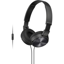 Auriculares Sony Mdr-zx310ap Manos Libres Android Microfono
