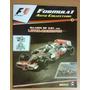 Formula 1 Auto Collection 4 Lewis Hamilton