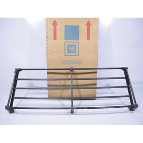 Rack / Bagageiro - Opala / Monza Acessorio De Epoca Original