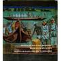 Artistas Do Muralismo Brasileiro - Edicao Trilingue - Volksw