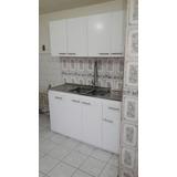 Mueble Lavaplatos Compuesto/ Muebles Sarmientos