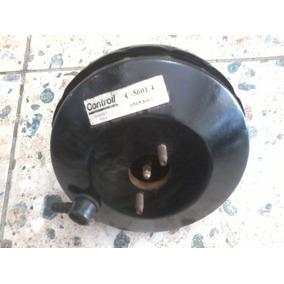 Hidrovacuo Freio Corcel Belina Del Rey Pampa 1.6 Cht 80/97