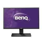 Benq Gw2270 21.5 Full Hd Oficina/casa, Dvi