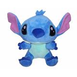 Peluche Stitch De Lilo & Stitch! Toyland Juguetes Palermo
